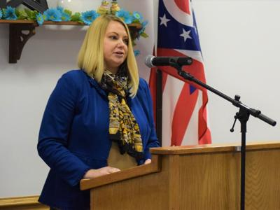 Pscholka-Gartner believes her judicial experience is difference in probate court judge's race