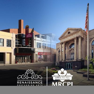Renaissance MRCPL