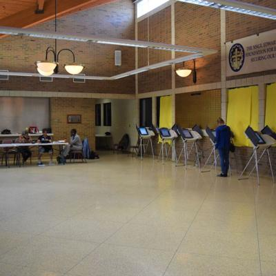Richland County polling places remain the same for March 17 primary election