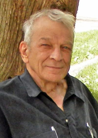 Roger W. Heins