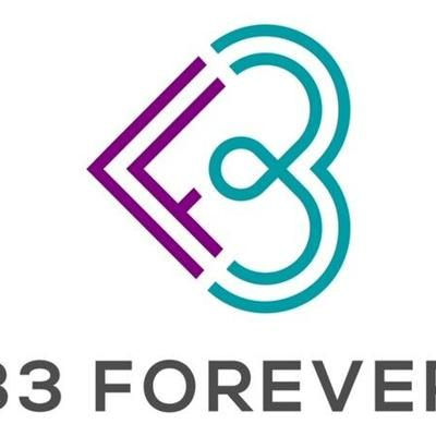 33 Forever provides holiday meal for Catalyst clients