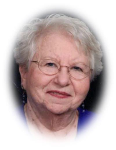 Sondra R. (Bauer) Schnuerer