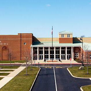 Galion High School to induct 15 new members to National Honor Society