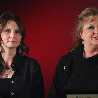 Debt Recovery Solutions of Ohio & DRM Productions Inc. win Small Business of the Year Awards