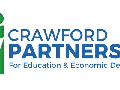 Crawford Partnership's State of the Vision set for Oct. 22
