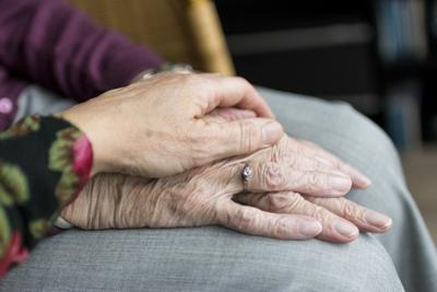 Knox County partners with Area Agency on Aging for Adult Protective Services