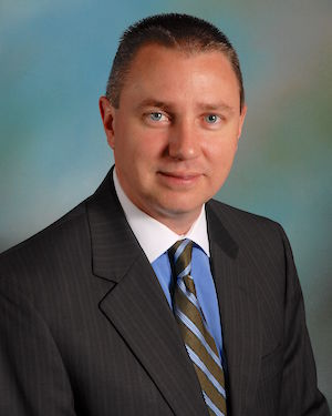 Robert Kuehnle