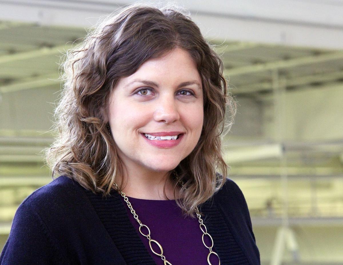 Angela Cirone