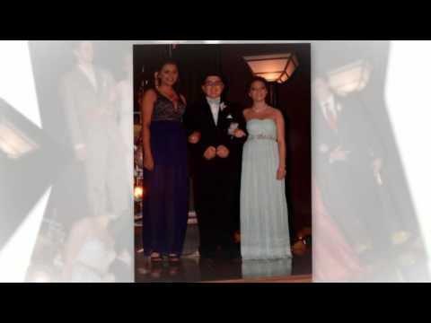 Clear Fork High School Prom 2016