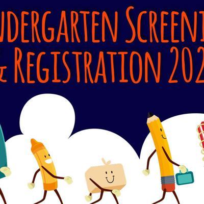 Galion Kindergarten registration open through April 13