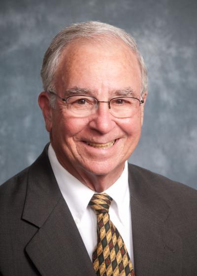 Dick Walters