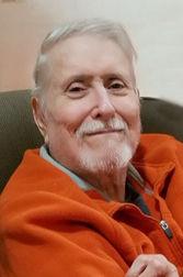 Kelvin M. Riggleman
