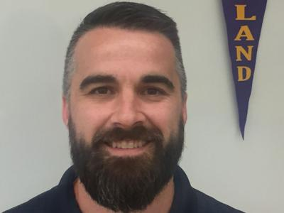 Lexington hires new principal for Central Elementary