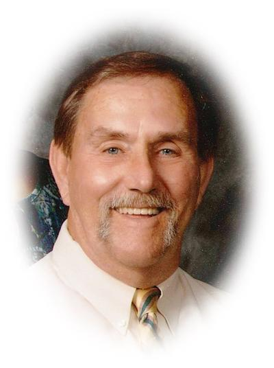 "James L. ""Jim"" Shoffstall"