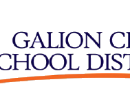 Drive-thru food distribution planned Monday in Galion