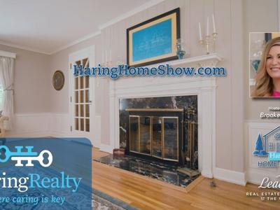 Haring Home Show Season 1 Episode 6
