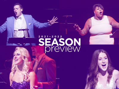 Renaissance Theatre to reveal 93rd season schedule on May 11