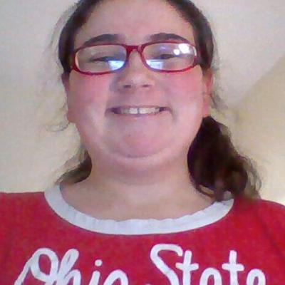 Ohio Connections Academy recognizes Shelby pupil as Student of the Month