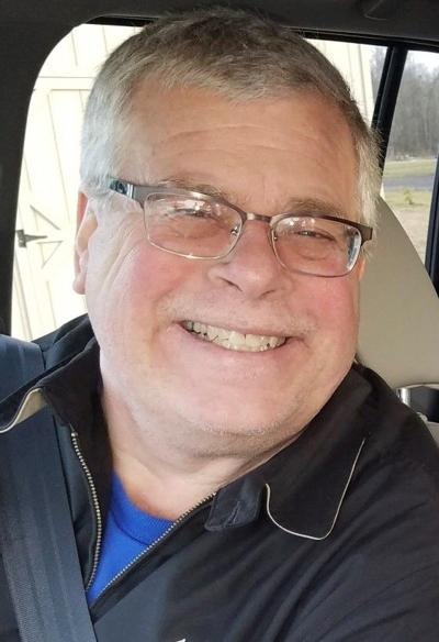 Richard W. Morris