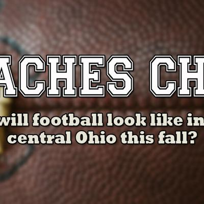 Local coaches discuss: What will football look like in north central Ohio this fall?