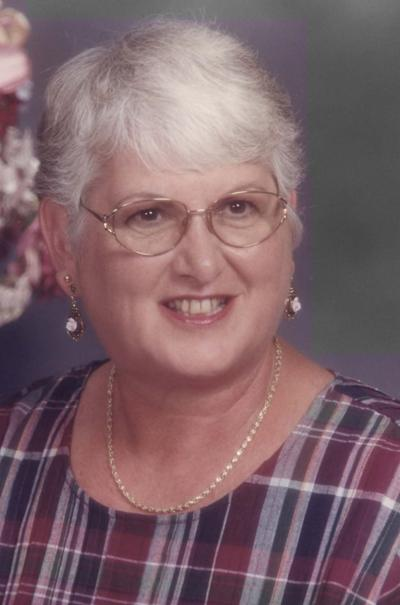 Barbara S. Kline