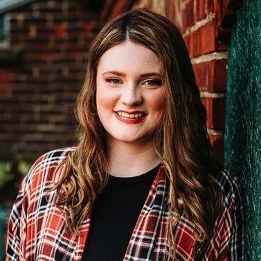 Ontario High School / North Central State College 2021 Graduate: Alexie Zaebriana Lorenz