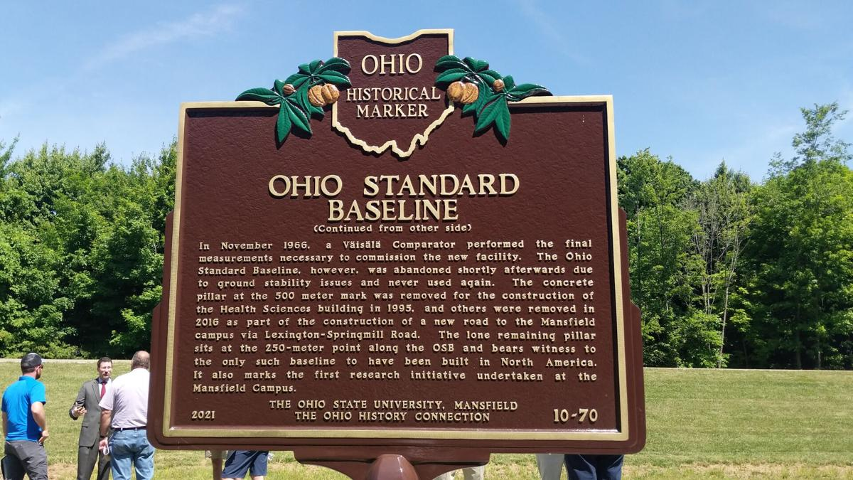 osb sign two.jpg
