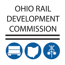 State approves loan to Bucyrus Industrial Railroad, LLC