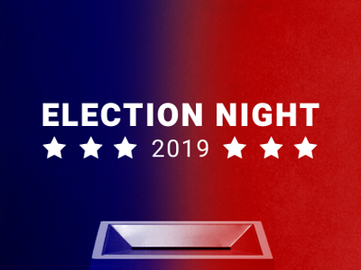 Election 2019: Richland County results