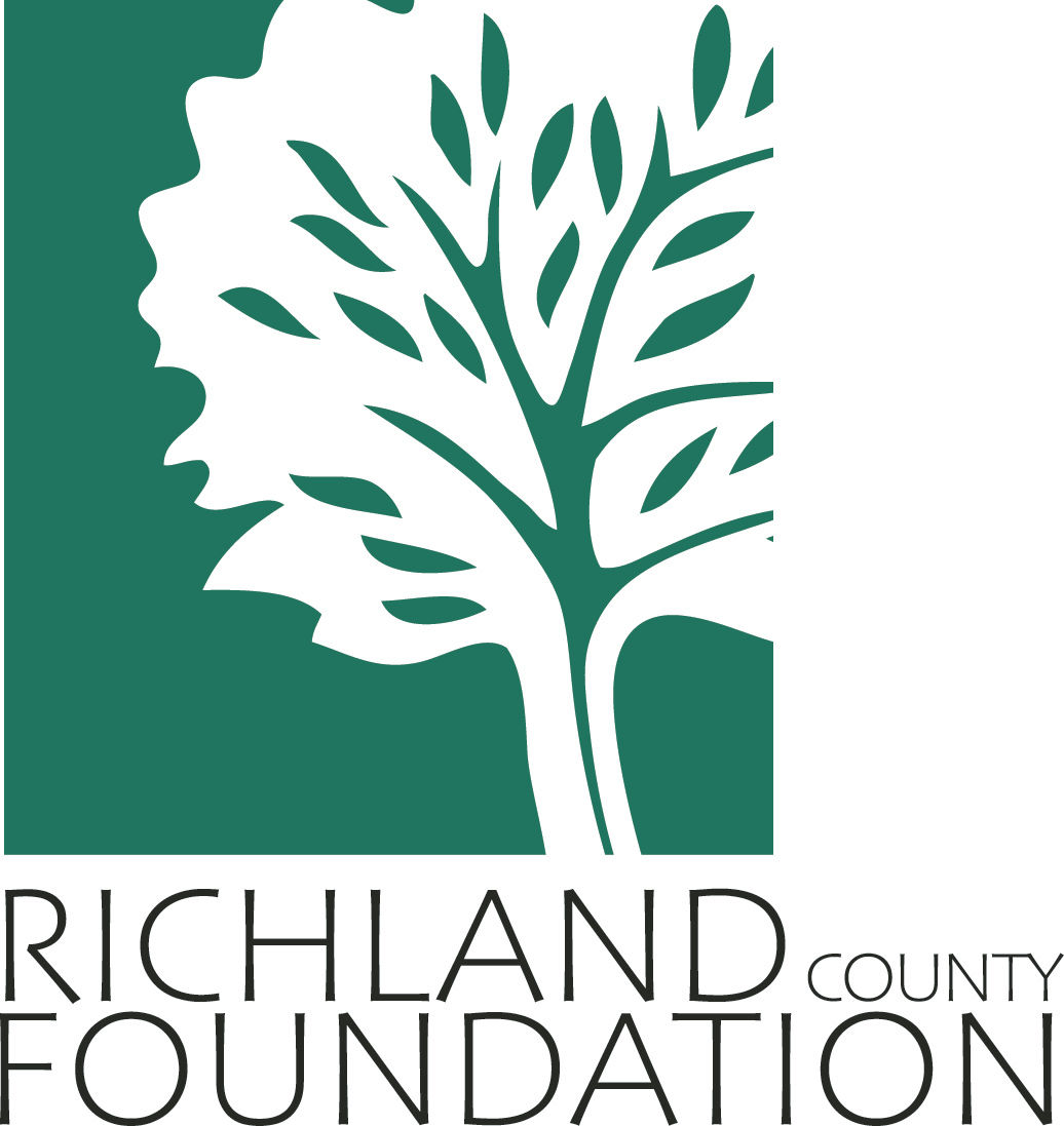 Richland County Foundation awards $2 million in grants at June meeting
