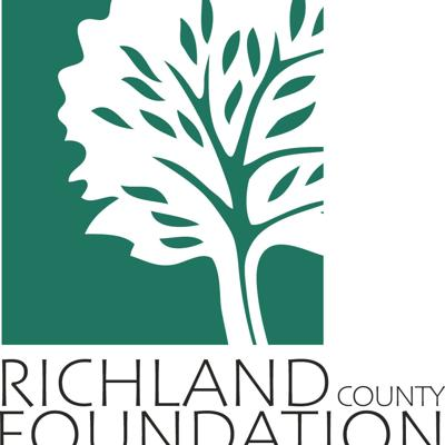 Richland County Foundation email system infected with a virus