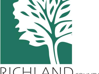 Richland Gives registration for nonprofit organizations open through Oct. 31