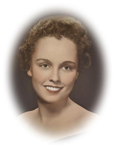 Gladys L. Moore