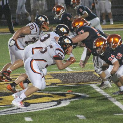 Ashland pulls out win in season opener at Berea-Midpark
