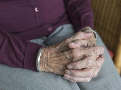 Countywide effort launches to help build a dementia-friendly community