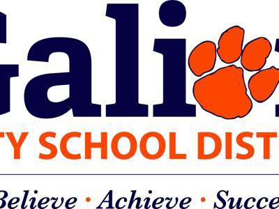 Galion City Schools pass renewal levy
