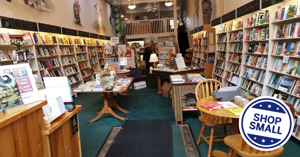 Main Street Books