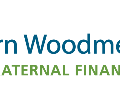 Local Modern Woodmen members plan service project in Lexington