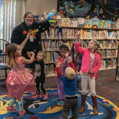 Mansfield Richland County Public Library to extend hours in Phase 3 of COVID-19 plan