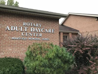 Open Source: Rotary Adult Day Care earns kudos from readers