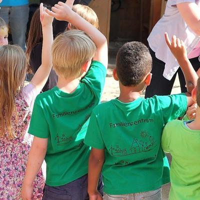 Galion Schools accepting kindergarten registrations for 2020-2021 school year