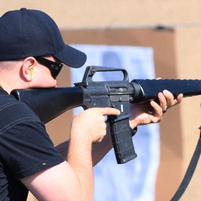 Mansfield planning $303,400 police classroom training facility