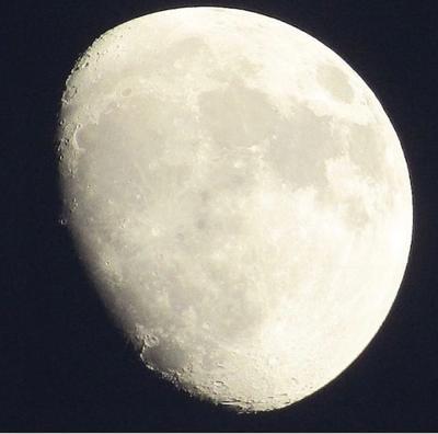 Source readers share moon landing memories