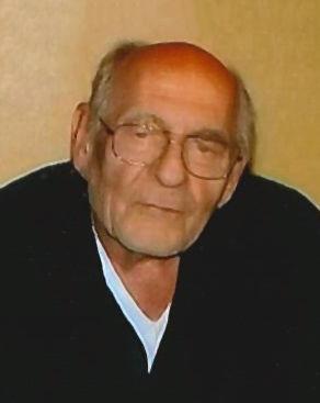 Robert C. Myers Sr.