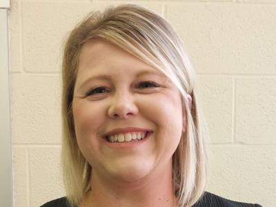 Lexington hires new director of special education through MOESC