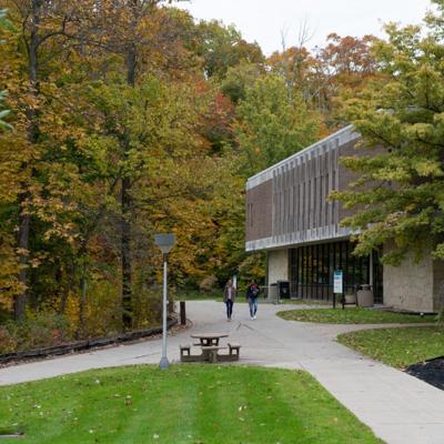 New Ohio State Mansfield degree program geared toward employer demand