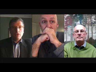 Ohio non-profits - How foundations are mobilizing during coronavirus
