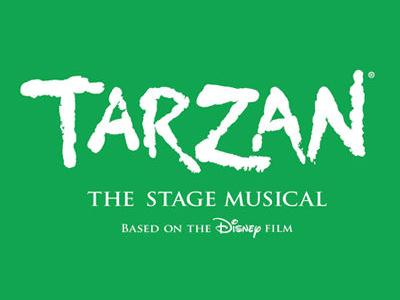 Renaissance to host auditions for MY Theatre production of Disney's Tarzan