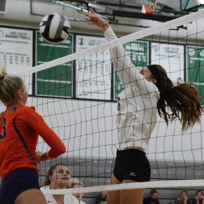Richland Source & OH.Report offer a blitz of prep sports coverage this week