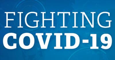 OhioHealth COVID-19 Toolkit